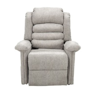Jackson Furniture Alec  - Best Recliners for Seniors: Extra-durable frame joinery