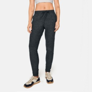 Outdoor Voices All Day Sweatpant - Best Loungewear Pants: Best for quarantine