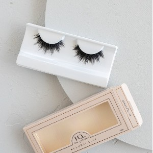 House of Lashes®. Allura Lite® - Best Lashes for Almond Eyes: Suitable for All Occasions