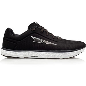 Altra Escalante 2.0 - Best Shoes for Running: Breathable running shoe