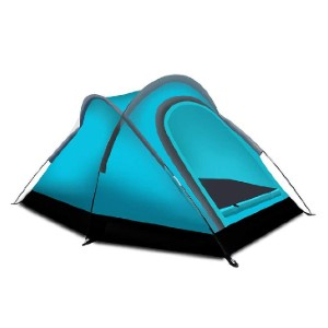 Alvantor Warrior Pro Tent - Best Lightweight Tents: Lightweight Tent