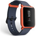10 Reviews: Best Fitness Trackers (Oct  2020): Look as Good as You Feel