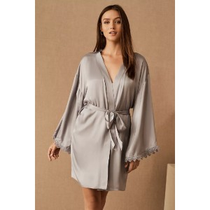 BHLDN Matine Robe - Best Robes for Summer: Simple and Stylish Robe
