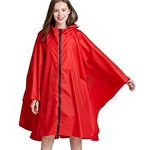 10 Recommendations: Best Raincoats for Disney (Oct  2020): No leakage