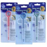 10 Recommendations: Best Pill Shooter for Dogs (Oct  2020): Pill Shooter with Two Silicone Tubes