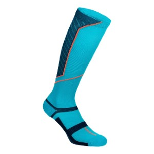 Decathlon Aptonia  - Best Compression Socks for Swelling: Recover Without Any Effort