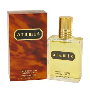 Aramis Aramis Cologne - Best Colognes Under $30: Woody Scent