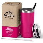 10 Recommendations: Best Tumbler for Cold Drinks (Oct  2020): Fits in your cup holder