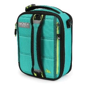 Arctic Zone Ultra  - Best Lunch Box with Ice Pack:  Ultra Safe Interior Lining