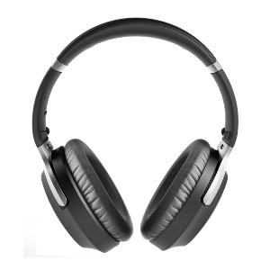 Avantree Aria Pro 90P - Best Over Ear Headphones Under $200: Hear and be heard better