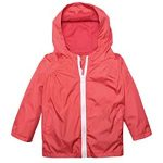 10 Recommendations: Best Raincoats for Toddlers (Oct  2020): Easy to clean