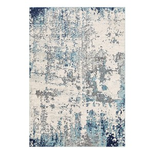 Artistic Weavers Arti Area Rug - Best Rug for Under Kitchen Table: Best for modern look