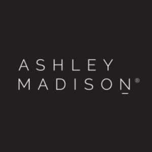 Ashley Madison Ashley Madison - Best Online Dating Sites in The USA: Married People Dating Site