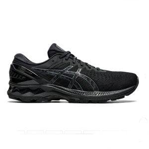 ASICS GEL-KAYANO 27 - Best Shoes for Running: Classic stability shoe