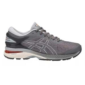 ASICS GEL-Kayano® 27 - Best Shoes for Workouts: Convenient and light