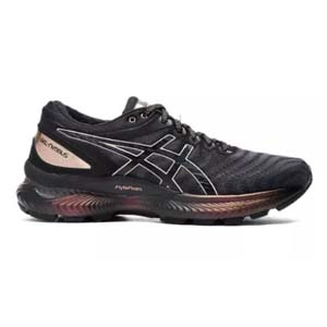 ASICS GEL-Nimbus® 22 - Best Shoes for Workouts: Works great