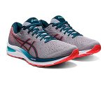 10 Recommendations: Best Shoes for Running (Oct  2020): A standard fit running shoe