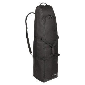 Athletico Padded Golf Travel Bag - Best Golf Travel Bags for Airlines: Great Padded Bag