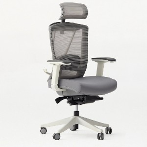 Autonomous ErgoChair 2 - Best Office Chair with Headrest: Great Features and Materials
