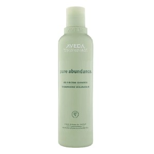 AVEDA pure abundance™ Volumizing Shampoo - Best Hair Thickening Shampoo: Full and Thick Hair with Relaxing Scent