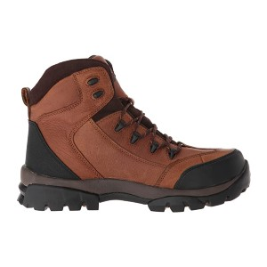Avenger Work Boots Composite Safety Toe - Best Safety Work Boots: Lightweight Boots