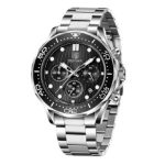 10 Recommendations: Best Waterproof Watches (Oct  2020): 100% Premium Quality Watches