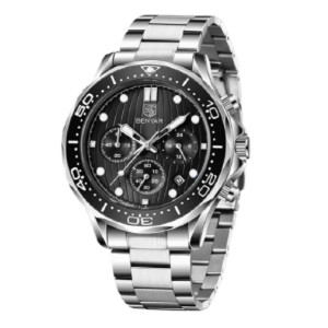 10 Recommendations: Best Waterproof Watches (Oct  2020)