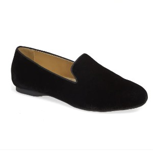 Birdies The Starling Loafer - Best Flats for Work: Classic Flats