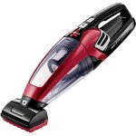 10 Recommendations: Best Car Vacuums (Oct  2020): Flexible Crevice Tool Cleans Hard-to-reach Areas