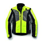 10 Recommendations: Best Raincoat for Motorcycle Riders (Oct  2020): Lightweight and Eye Catching