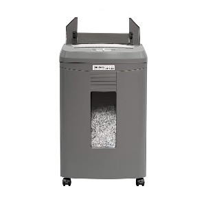 Boxis AF120 - Best Shredders on Amazon: Automatic Forward and Reverse Modes