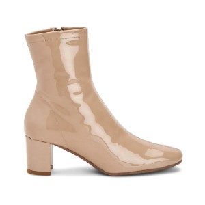 Aquatalia BRITNEY - Best Boots for Women: Made in Italy