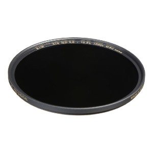 B+W XS-Pro MRC-Nano 810 ND 3.0 Filter - Best ND Filters for Street Photography: Providing A 10-Stop Exposure Reduction