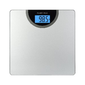 BalanceFrom Digital Body Weight Bathroom Scale - Best Weight Scale to Buy: Best for budget