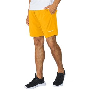 BALEAF LIGHT-WEIGHT QUICK DRY FULLY LINED SHORTS - Best Running Shorts with Pocket: Back and side pockets