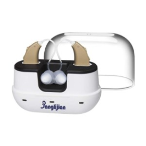 Banglijian Hearing Amplifier  - Best Hearing Aid on Amazon: Clear and authentic sound
