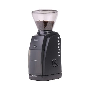 Baratza Encore Conical Burr Coffee Grinder - Best Grinder for Pour Over: Easy Operate Grinder