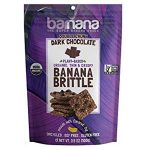 10 Recommendations: Best Healthy Snack (Oct  2020): Mouthwatering cookies