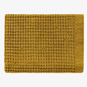 Onsen Bath Towel - Best Bath Towels Quick Dry: Made from 100% American-Grown Supima Cotton
