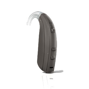 Beltone Boost Max™ - Best Hearing Aid with Noise Cancellation: No more unwanted noise