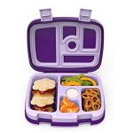 10 Reviews: Best Food Storage Container (Oct  2020): Lunch in style