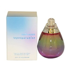 Estee Lauder Beyond Paradise For Women - Best Perfume Under 500: Fly you to heaven
