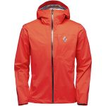 10 Reviews: Best Rain Jackets for Running (Oct  2020): Light and Stretchy