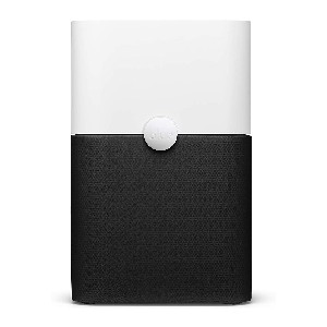 Blueair Blue Pure 211+ Air Purifier - Best Air Purifier with Washable Filter: Ultra-Easy Washable Filter