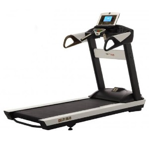 Bodyguard T-75 - Best Treadmills for Home Use: Multi-Award Winning Treadmill