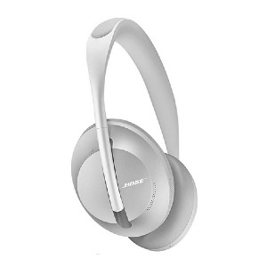 Bose Noise Cancelling Headphones 700 - Best Wireless Headphone for Android: Everything at one