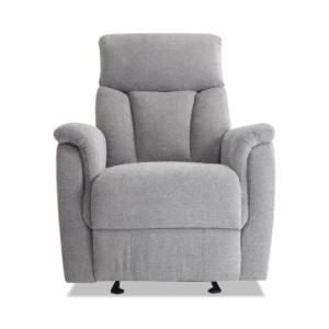 BOB Brady  - Best Recliners for Nursery: Relaxation Begins Right