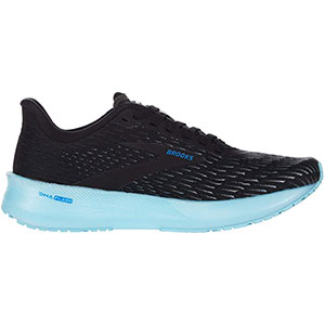 Brooks Hyperion Tempo - Best Shoes for Running: Lightweight running shoe for everyday training