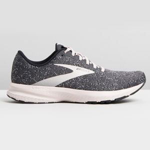 Brooks Launch 7 - Women's - Best Shoes for Running: Breathable mesh upper running shoes