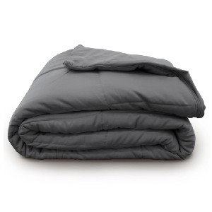 Brookstone Cooling Weighted Blanket - Best Weighted Blanket Cooling: Wrap Yourself in a Hug